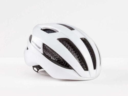 Bontrager Specter WaveCel Fahrradhelm Weiß Größe M
