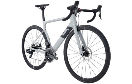 3T Strada Due Force Etap AXS