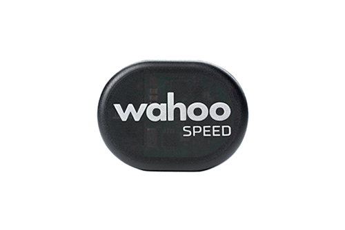 Wahoo ELEMNT ROAM GPS-FAHRRADCOMPUTER-SET