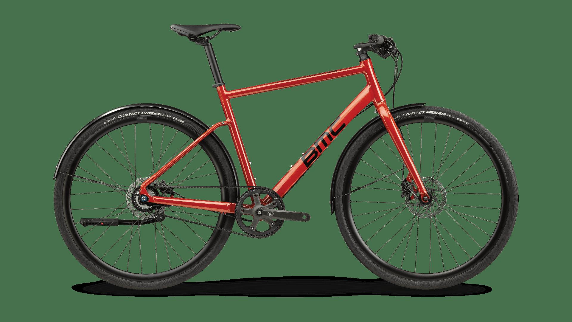 Alpenchallenge ONE 2021