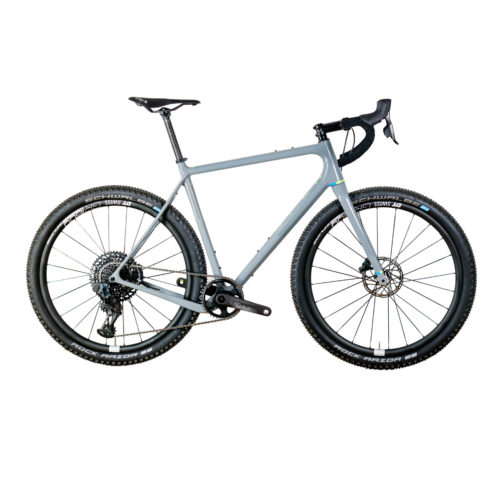 Open-Cycle-Open-WIDE-Sram-AXS-Force-2020